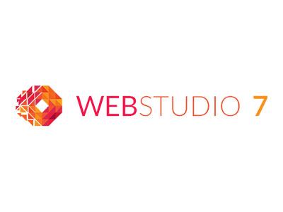Webstudio 7